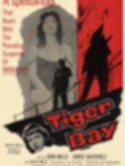 Tiger Bay.jpg
