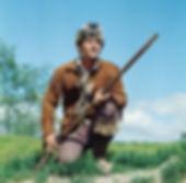Daniel Boone TV.jpg