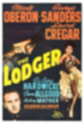 The Lodger 1944.jpg