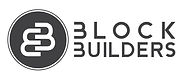 Block Builders Logo.jpg