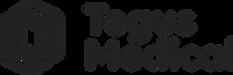 tegus_logo_horizontal_black_2x.png