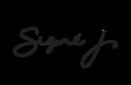 Logo(Noir-transparent).png