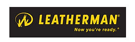 logo leatherman.jpg