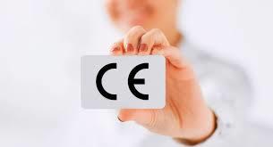 Noticias: ¿Cuándo los estándares CE, UIAA y 3-Sigma tienen sentido?