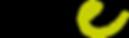 logo-edelrid.png