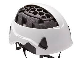 Revisa tu casco