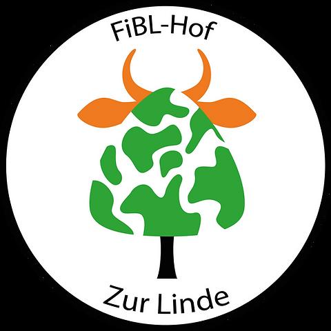 FiBL_Logo (2).png