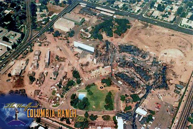 aerial 1974.jpg