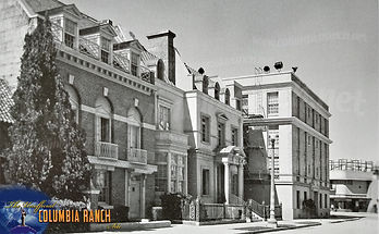 Park Blvd 1950.jpg