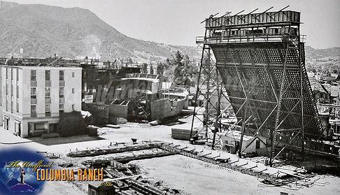 1950 New Yerk rebuild.jpg