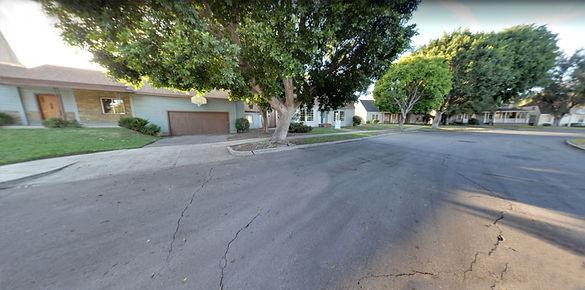 Blondie street.jpg