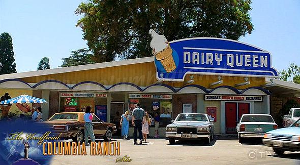 Dairy Sheldon.jpg