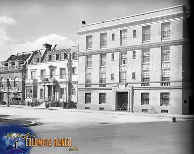 Park Blvd Aprt 1950.jpg