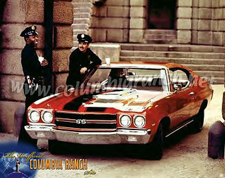 70Chevelle_SS_350_coupe.jpg