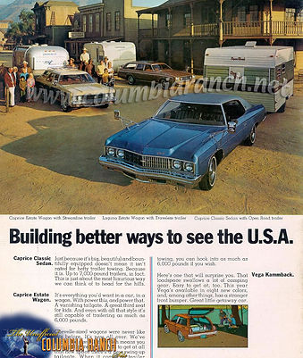 1973 Chevy Recreation.jpg
