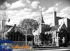 Corner Church.jpg