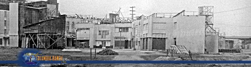 1937 street.jpg