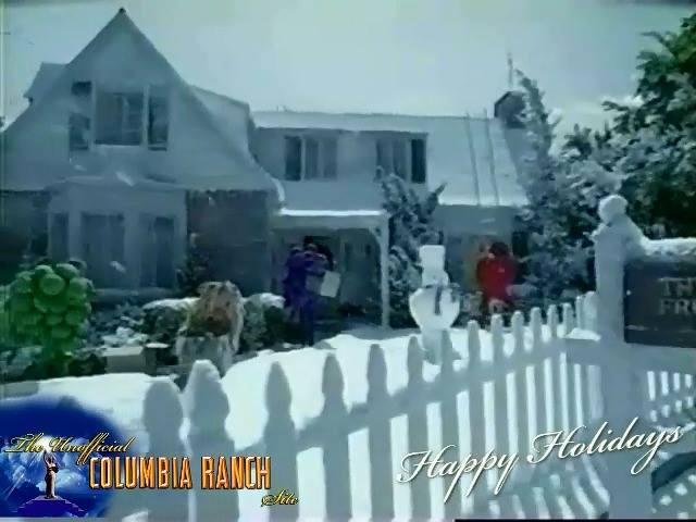 Columbia Ranch