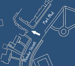 Little Egbert map.jpg