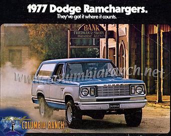 Dodge-Ramcharger.jpg