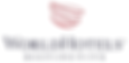 worldhotels logo_nippon.png