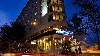 PointHotelTaksim_D%C4%B1%C5%9F_edited.jp