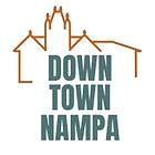 downtown nampa logo.png