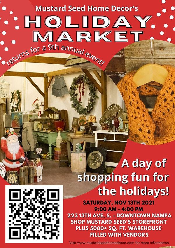 Mustard Seed 2021 Holiday Market Poster Final.jpg