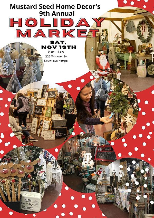 Mustard Seed 2021 Holiday Market FB Event.jpg