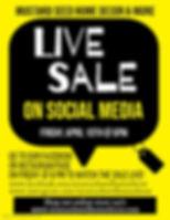 Mustard Seed Live Sale 41020.jpg