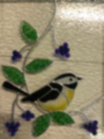 bird stained glass.jpg