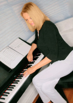 Diane Armesto