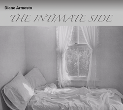 The Intimate Side