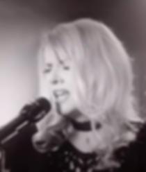 Diane Armesto Singing