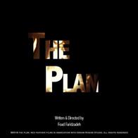 THE PLAN