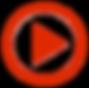 circle logo opt.png