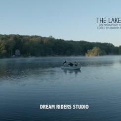 THE LAKE - BTS