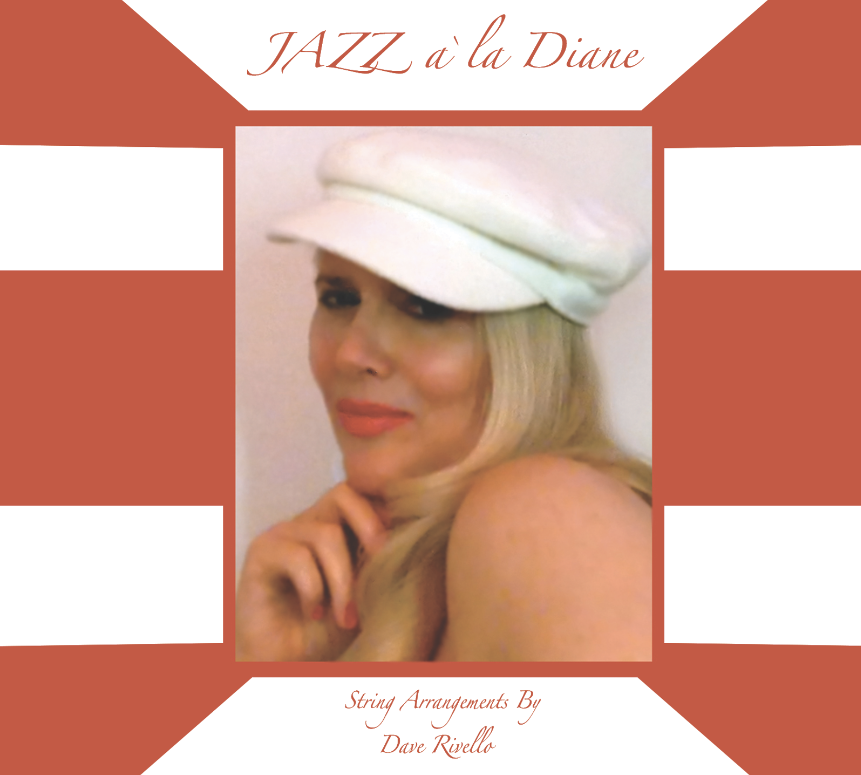 Jazz a'la Diane