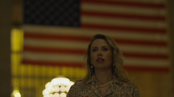 Courtney Sterling Actress - MV