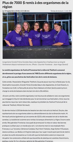 Courrier frontenac, 19.09.2018 .png