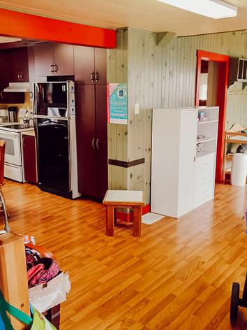 Maison Coup de pouce nourrice 3.jpg