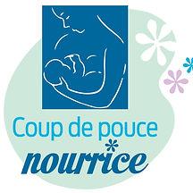 Logo Coup de pouce nourrice.jpg