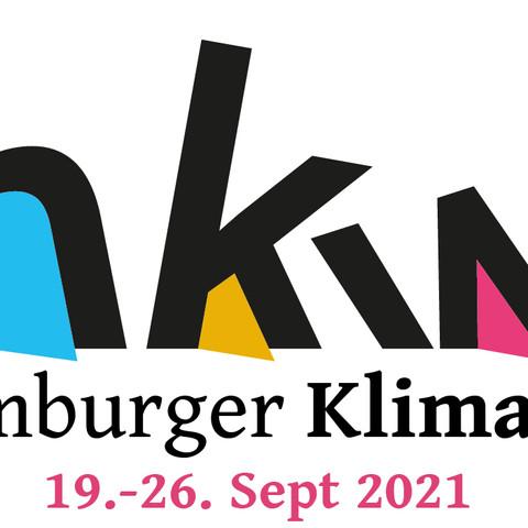 Nachhaltige Veranstaltungen 2021 in Hamburg