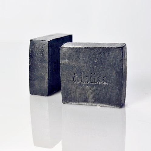 copy of Hemp Charcoal Soap
