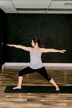 RachaelOsborn.com-clemintine-yoga-9.jpg