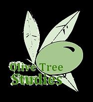 Olive Tree Studies