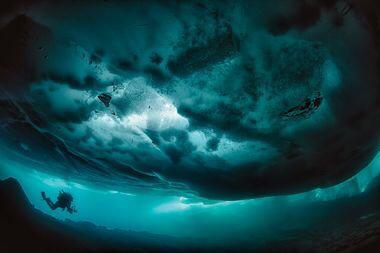 Acordo sobre BBNJ: biodiversidade do alto mar como patrimônio comum (da humanidade)?