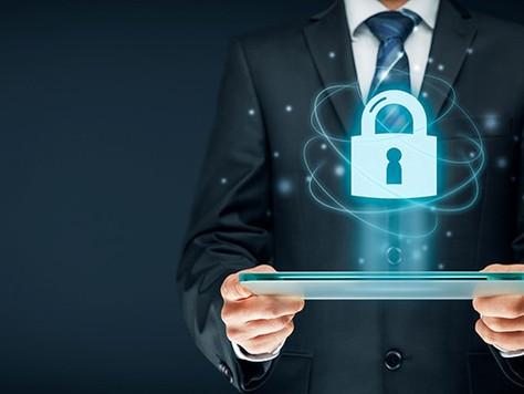 Cyberthreats to International Security