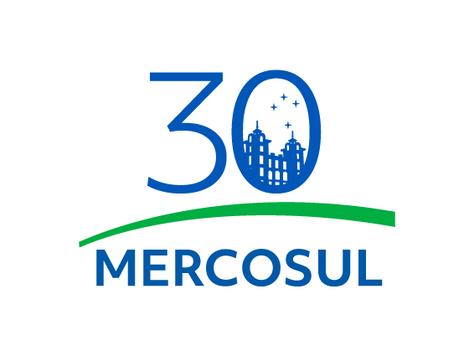 30 anos velando o MERCOSUL vivo