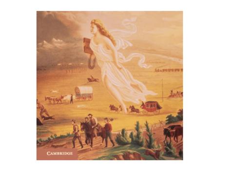 BOOK Symposium: CAPITALISM AS CIVILISATION